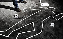 Связанные руки, шея. В Кривом Роге жестоко убили 45-летнюю женщину (ФОТО 18+)