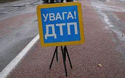 Санкт-петербургский университет мвд россии новости