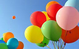В эту пятницу жителей и гостей ЮГОКа ждет масштабный праздник