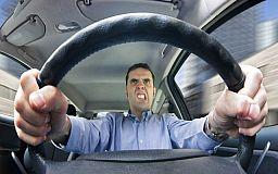 Вниманию водителей! Учитывайте жаркую погоду!