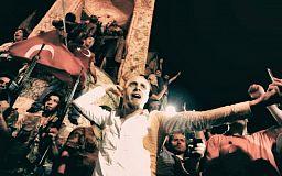 Не удалось. Попытка военного переворота в Турции подавлена