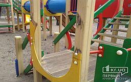 Свидетели событий: последствия игр взрослых на детских площадках