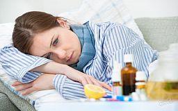 В Украине наступил «сезон» лептоспироза: Симптоматика и профилактические меры