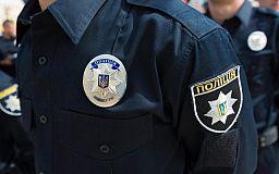 Начальник одного из криворожских отделов полиции не прошел переаттестацию