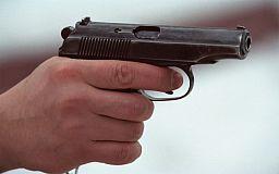В Одессе предадут суду стрелка, напавшего на криворожского активиста