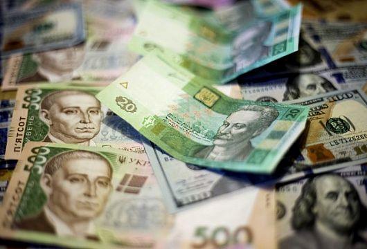 За прошлую неделю криворожане задолжали «Кривбассводоканалу» почти 120 тысяч гривен