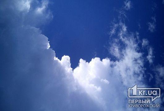 Погода в Кривом Роге на 27 июля