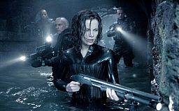 Другой мир, Бременских разбойников, Хакеров и Шпионов-союзников покажут в кинотеатрах Кривого Рога