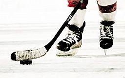 Хоккеисты из «Кривбасса» сыграют против ХК «Донбасс»
