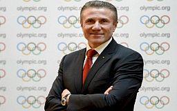 В этот день родился многократный чемпион мира и Герой Украины