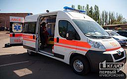 В Украине создадут страховую медицину и повысят медикам зарплату
