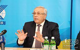 Гроші є, але дайте ще! Мер Кривого Рогу просить гроші на пільговий проїзд у прем'єр-міністра України
