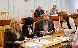 Таки по 6? Депутаты не поддержали мораторий на стоимость проезда в Кривом Роге