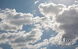 В Кривом Роге сегодня расскажут о «рыцарях неба»