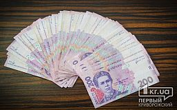 Більше трьохсот міліонерів області задекларували свої доходи