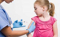 Где в Кривом Роге можно сделать прививку от гриппа? Плюсы и минусы вакцинации