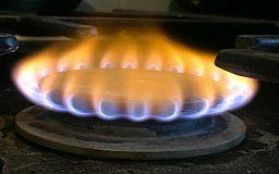 В Украине может снизиться цена на газ