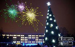Чем опасны фейерверки и стоит ли их запускать в Новогоднюю ночь? (ОПРОС)