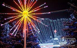 На новогодние праздники украинцы будут отдыхать 11 дней