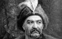 У цей день народився гетьман Богдан Хмельницький