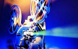 Сьогодні Міжнародний день кіно