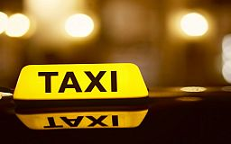 Сколько криворожане заплатят за новогоднее такси