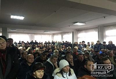 Украина экономика новости дефолт в