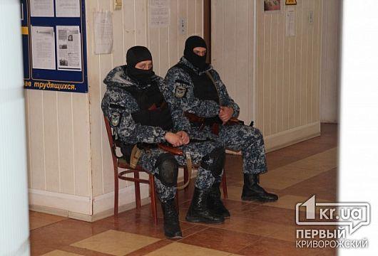 Прокуратура подтвердила незаконную добычу на шахте «ЕВРАЗ Сухая Балка»