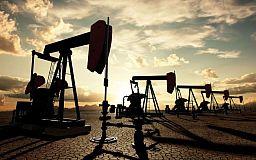 Цены снова подскочат? $50 за баррель - новая «норма» для рынка нефти