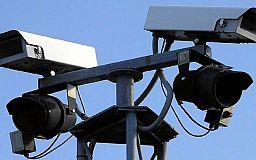 Вниманию автомобилистов: с 1 июня заработала новая система фиксации нарушений