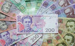Кому больше платят в Украине: женщины против мужчин