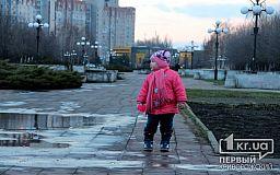 Прогноз погоды: в Украину идет жара, но с дождями и грозами