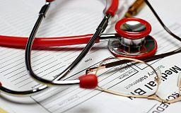 24 часа в сутки, 7 дней в неделю: новая реформа в сфере медицины