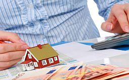 Налог на недвижимость. Кому нужно переживать? (СОВЕТЫ ЮРИСТОВ)