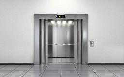 В Кривом Роге стартовала городская программа ремонта и замены лифтов (АДРЕСА И СРОКИ ЗАМЕНЫ ЛИФТОВ)