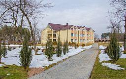 «Перлина Придніпров'я» оздоровить майже 3 тисячі дітей