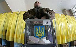В Киеве денег «нет», в Кривом Роге «раздают» лишние