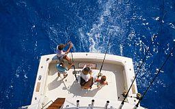 Рыбакам на заметку: Арендатор не имеет право запрещать любительскую рыболовлю на водоеме
