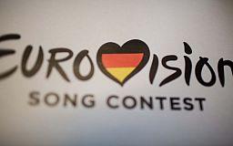 Криворожане попали в полуфинал отбора на «Евровидение-2016»