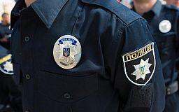 Сотрудники полиции провели рейд на Соцгороде
