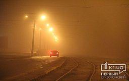 Внимание, водители! Не пренебрегайте своей жизнью и жизнью пешехода, включайте ближний свет фар и противотуманные огни