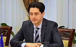 Замгенпрокурора ушел в отставку, заявив о произволе и коррупции в ГПУ (ЗАЯВЛЕНИЕ)