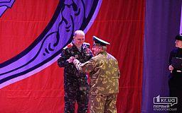 Концерт и выставка,- так поздравляет ветеранов ДК «Саксагань»