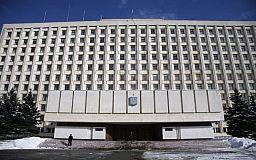 В ЦИК озвучили партии возжелавшие «избираться» 27 марта на местных выборах (ИСПРАВЛЕНО)