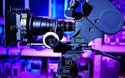 В Кривом Роге снимут полнометражный художественный фильм «Червоний» при поддержке Госкино