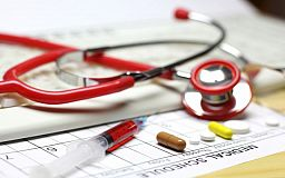 В Кривом Роге будет отремонтирована амбулатория и подстанция скорой помощи