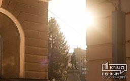 Кривой Рог сегодня. Различные мероприятия и на десерт «Українські отамани»