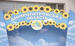Інноваційний переворот: як 2015-й став переломним в історії Дніпропетровщини