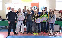 В Кривом Роге прошел Чемпионат Украины по Джиу-Джитсу