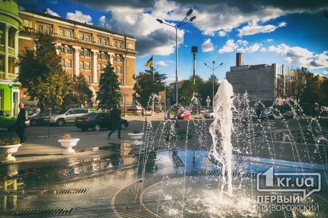 Архив погоды курск 2015